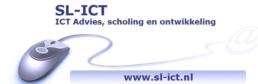 SL-ICT